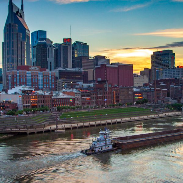 Fun Nashville Activities Pass