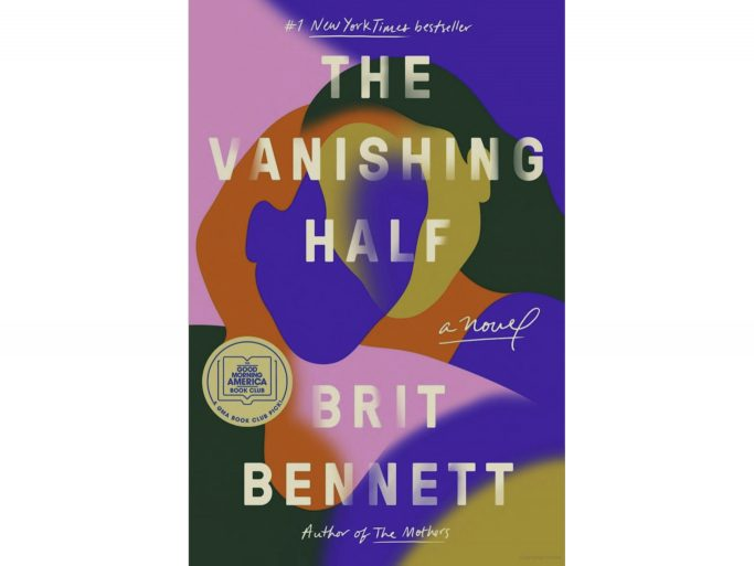 The Vanishing Half October Books to Read