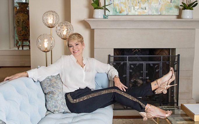 marci houff ovarian cancer survivor