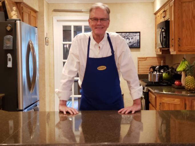 Butterball turkey hotline expert