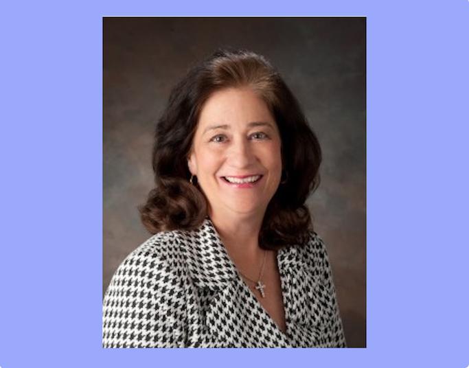 Vivian Shudde CEO The Brookwood Community