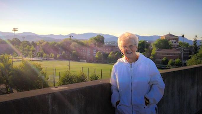 inspiring-women-over-75